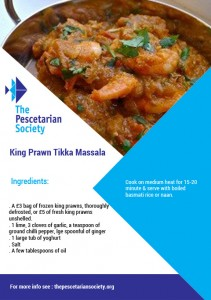 King-Prawn-Tikka-Massala